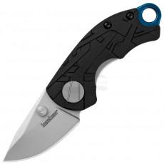 Folding knife Kershaw Aftereffect 1180 4.4cm