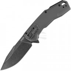 Folding knife Kershaw Cannonball A/O 2061 8.9cm