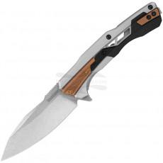 Folding knife Kershaw Endgame 2095 8.3cm