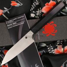 Vegetable knife Spyderco Wakiita Petty K15GP 11.5cm