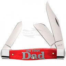 Taschenmesser Case Fathers Day Stockman 10592 8cm