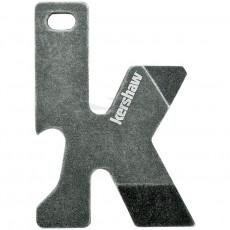 Monitoimityökalu Kershaw K-Tool