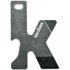 Multi-tool Kershaw K-Tool