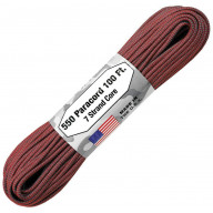 Paracord Artwood Rope Color-Changing Dragon Fruit RG1297H