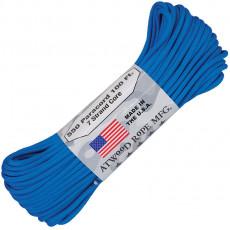 Paracord Artwood Rope Blue RG1216H