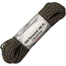 Paracord Artwood Rope Ambush RG1207H