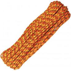Paracord Artwood Rope Atomic RG1119H
