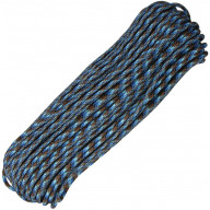 Paracord Artwood Rope Abyss RG1096H