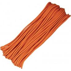 Paracord Artwood Rope Burnt Orange RG1084H