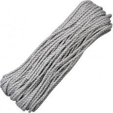 Paracord Artwood Rope Arctic Camo RG1053H