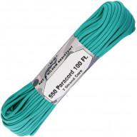 Paracord Atwood Rope Teal Green RG015H