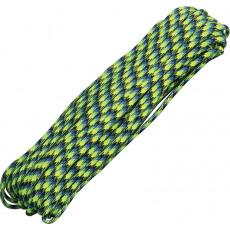 Paracord Artwood Rope Aquatica RG011H