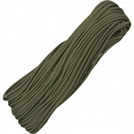 Paracord Marbles OD Green RG102H