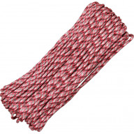 Paracord Marbles Pink Camo RG111H