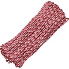 Паракорд Marbles Pink Camo RG111H
