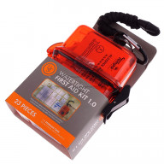 UST Watertight First Aid Kit 02122