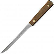 Fileerausveitsi Old Hickory OH417 15.9cm