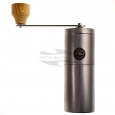 Kochgeschirr Aoyoshi Vintage Coffee Mill 511097