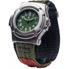 Reloj Smith&Wesson Lawman 11OD