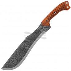 Мачете Condor Tool & Knife Vipera 2820128HC 32.5см