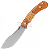 Hunting and Outdoor knife Condor Tool & Knife Mountaineer Trail 1204124C 10.5cm