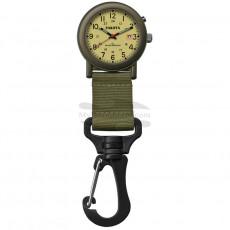 Reloj Dakota Light Backpacker Green 2878