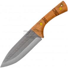 Cuchillo De Caza Condor Tool & Knife Pictus 394161HC 15.5cm