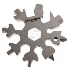 Multi-tool Böker Magnum Snow Crystal 09SC009