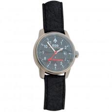 Reloj EOD Military M2156