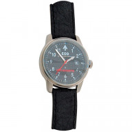 Watch EOD Military M2156