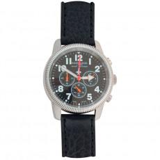 Watch German Air Force Chronograph M2681