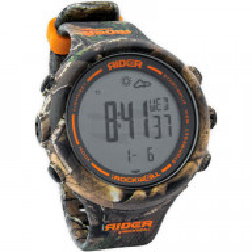 Reloj Rockwell Godfrey Iron Rider 2.0 Realtree Xtra Camo RWSTK
