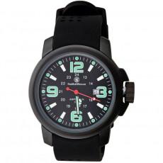 Reloj Smith&Wesson Amphibian Commando SWW1100