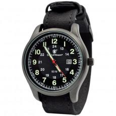 Часы Smith&Wesson Cadet SWW369GR