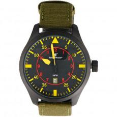 Reloj Smith&Wesson NATO SWW515BK
