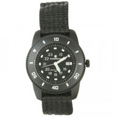 Reloj Smith&Wesson Commando SWW5982