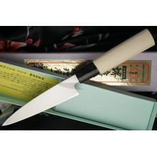 Japanilainen Sakai Takayuki Barankiri Inox  04469 12cm - 2