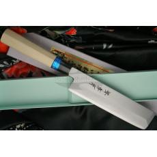 Japanilainen Sakai Takayuki Usuba Inox  04362 16.5cm