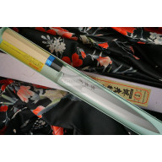 Cuchillo Japones Yanagiba Sakai Takayuki Inox  04303 24cm
