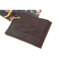 Hultafors Leather protector Forsberg 840791