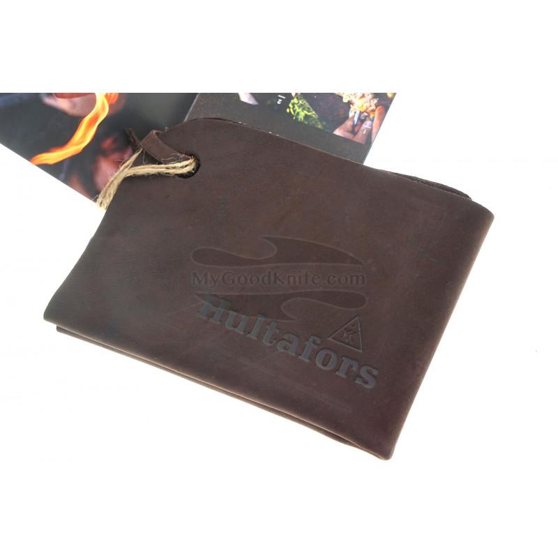 Hultafors Leather protector Forsberg 840791 - 1