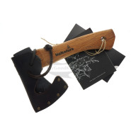 Hultafors Agelsjon Mini Hatchet 841760