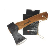 Hultafors Agelsjon Mini Hatchet 841760 - 2