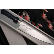 Gyuto Japanese kitchen knife Tojiro Home F-1303 20cm