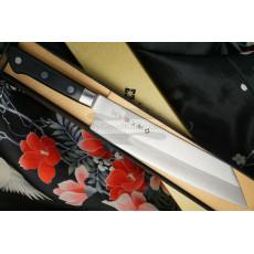 Cuchillo Japones Kiritsuke Tojiro VG10 F-796 21cm