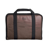Case Large Carrying Bag 01079