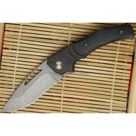 Navaja We Knife Jixx Black 904С 8.8cm