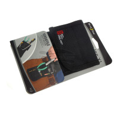 Kotelo Nite Ize Clip Pock-Its XL Utility Holster 094664006157