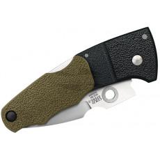 Folding knife Cold Steel Grik 28E 7.6cm - 2