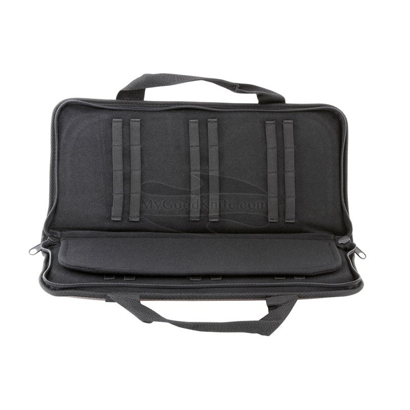 Case Small Leather Carrying 01074 - 1